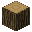 File:Grid Log.png