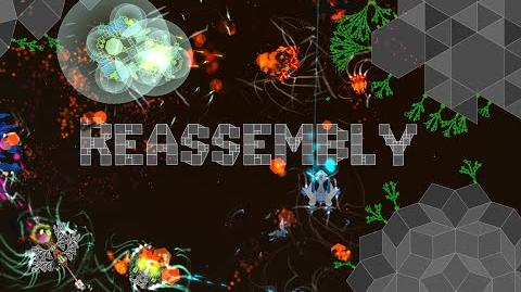 Reassembly Gameplay-0