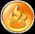 Miniatura da versão das 00h47min de 10 de abril de 2015
