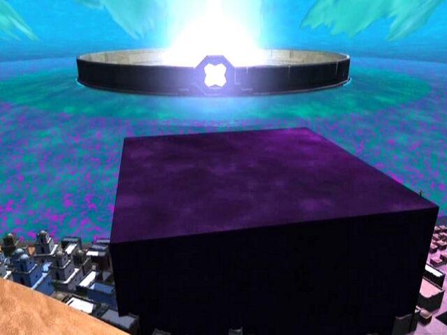 File:Desert port game.jpg