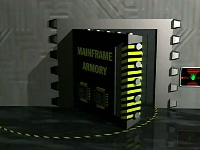 File:Mainframe armorydoor.jpg