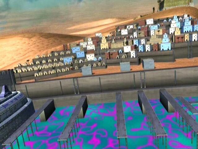 File:Desert port 3.jpg