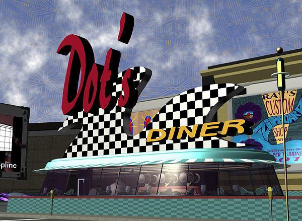 File:Dot's Dinner.jpg