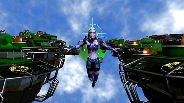 File:Daemon entering Mainframe.jpg