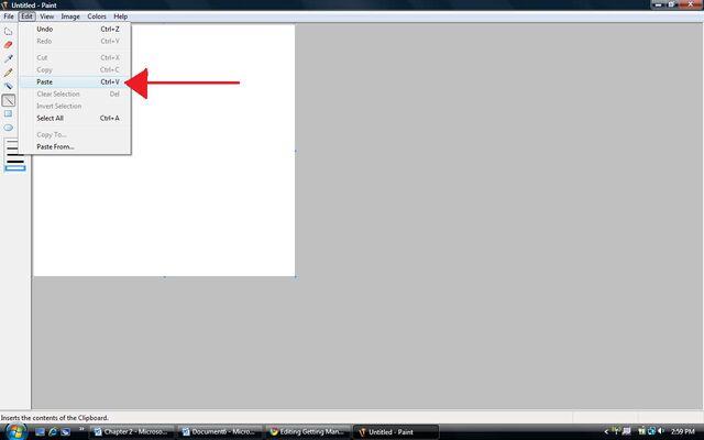 File:Image Grab X-Burner 3.jpg