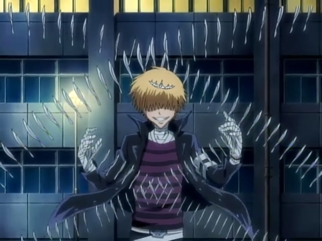 Plik:Bel With His Knives.PNG