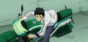 Yamamotosbike11