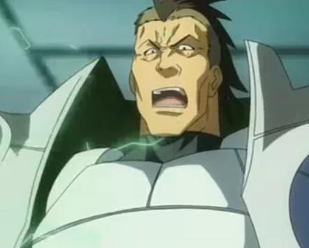 File:Dendro Chilum anime.jpg