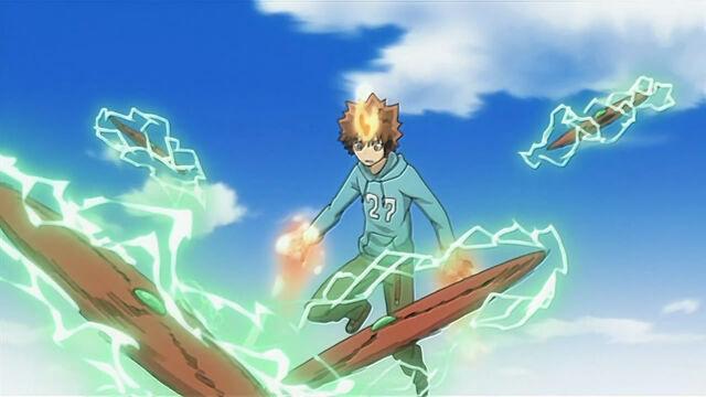 File:Verde box weapons and tsuna.jpg