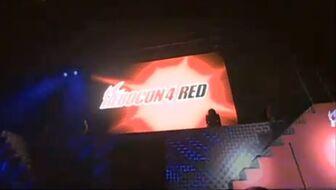 REBOCON 4 RED