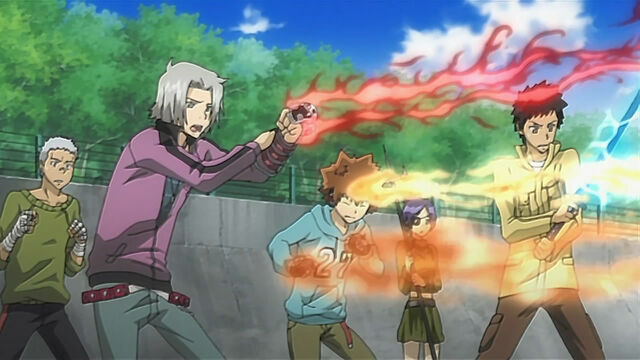 File:Vongola guardians' flame being sucked by verde.jpg