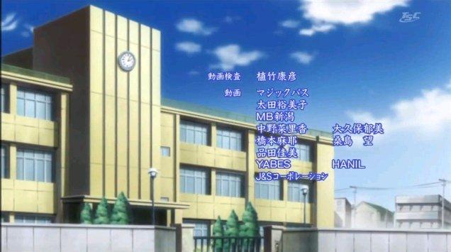 Plik:Namimori Middle.jpg
