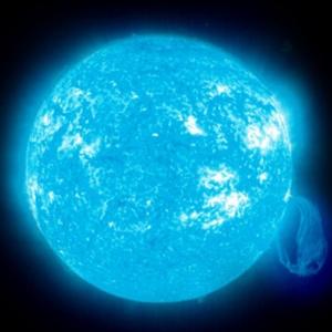 Pistol Star Rebuild The Universe Wiki Fandom Powered By Wikia