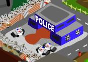File:Police station-0.png