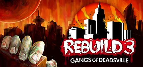 File:Rebuild Gangs of Deadsville Wallpaper Picture.jpg