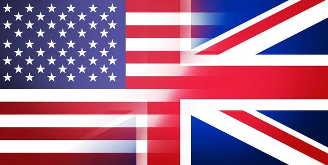 File:USUK Flags.jpg