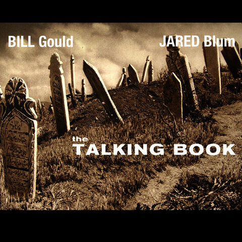 File:Talking book cover.jpg