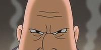 Bald Guy