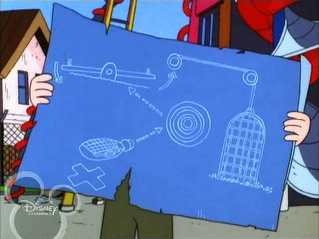 File:Close-up-of-gus-with-plans-for-the-gelminator.png