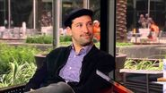 Director-etan-cohen-talks-movie
