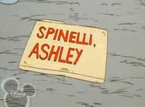 File:Ashley Spinelli2.jpg