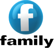 Family Channel 2011