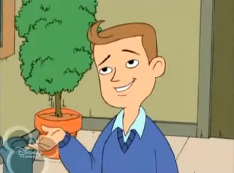 File:Jared Smith.png