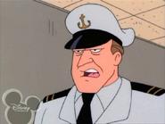 Lt. Luke Lamaize 1