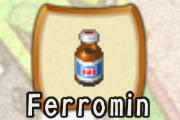File:Ferromin.jpg