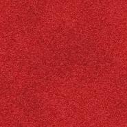 Red Floor texture