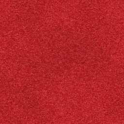 File:Red Floor texture.png