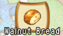 File:Walnut bread.png