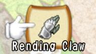 File:Rending Claw.jpg
