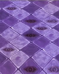 File:Heretical Floor.jpg