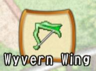 File:Wyvern Wing.jpg