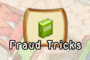 File:Book - Fraud Tricks.png