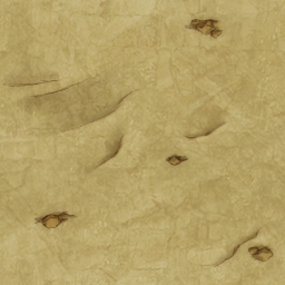 File:Earthen Floor texture.png