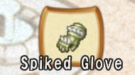 File:Spiked Glove.jpg