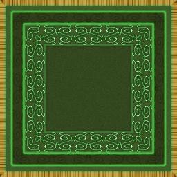 File:Greencarpet.png