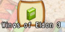 File:Wings of Eldon 3.jpg