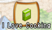 File:Ilovecooking.png