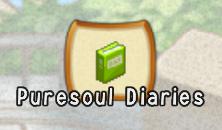 File:Puresoul Diaries.png
