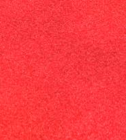 File:Red Floor.jpg