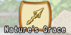 File:Natures grace.png