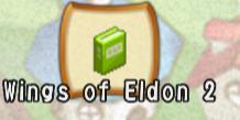 File:Wings of Eldon 2.jpg