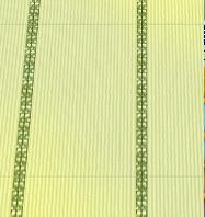 File:Bamboo Mat Floor.jpg