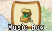 File:Music box.jpg