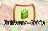 File:Book - Uniforms Guide.png