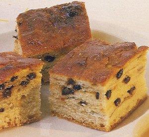 File:Lardy cake.jpg