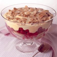 File:Trifle.jpg
